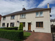 2 bedroom house in Barshaw Drive, Paisley...