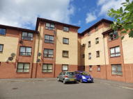 2 bedroom Flat to rent in Laighpark View, Paisley...