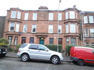 3 bed Flat to rent in Barterholm Road, Paisley...