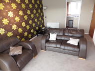 1 bed Flat in Montgomery Avenue...