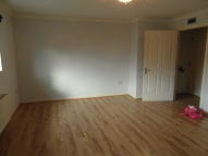 Flat in Millview Crescent...