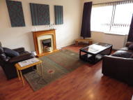 Duplex to rent in Arthur Street, Paisley...