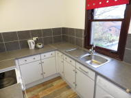 3 bed Flat to rent in Underwood Lane, Paisley...