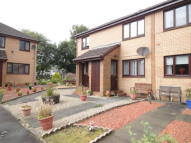 2 bed Flat to rent in Thornly Park Gardens...