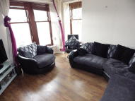 Flat in Cross Arthurlie Street...