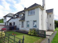 2 bed property in Fulwood Avenue, Linwood...
