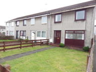 3 bedroom End of Terrace property to rent in Cromer Way, Paisley, PA3