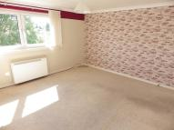 Flat to rent in Dougray Place, Barrhead...