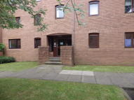 2 bedroom Flat to rent in Rowans Gate, Paisley, PA2
