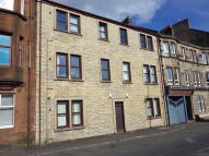 2 bedroom Flat in Maxwellton Street...
