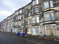 Walker Street Flat to rent