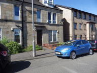1 bed Flat to rent in Green Road, Paisley, PA2