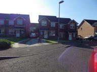 3 bed semi detached property to rent in Glenvilla Circle...