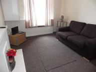 1 bed Flat in CLARENCE STREET, Paisley...