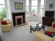 2 bedroom Flat to rent in CASTLE GARDENS, Gourock...