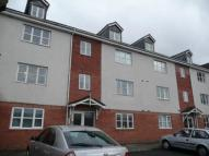 Flat to rent in TURNERS AVENUE, Paisley...