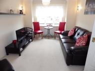 new Flat in Turners Avenue, Paisley...