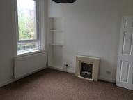 1 bed Flat to rent in Calder Street...