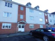 2 bed Flat to rent in Turners Avenue, Paisley...