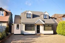 Detached house for sale in GREAT BOOKHAM