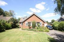 Detached home for sale in FETCHAM