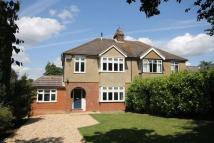 property to rent in Dowlans Road, Leatherhead
