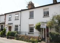 property to rent in East Street, Bookham Village