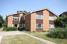 Apartment in Church Road, BOOKHAM