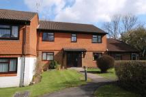 1 bed Ground Flat for sale in Broadmead, Ashtead