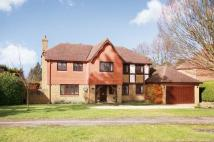 Detached home for sale in ASHTEAD