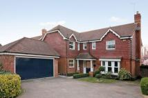 5 bedroom Detached home for sale in ASHTEAD/LEATHERHEAD