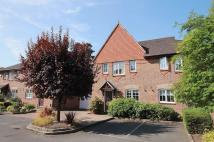 3 bed semi detached home for sale in Gayton Close, Ashtead...