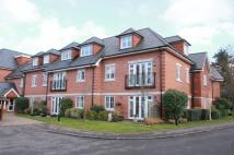 Ground Flat for sale in ASHTEAD