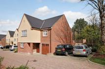 4 bed Detached home for sale in ASHTEAD/LEATHERHEAD