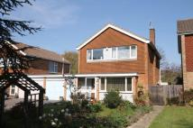 3 bed Detached home in ASHTEAD