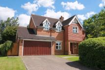 5 bed Detached property for sale in ASHTEAD