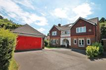 ASHTEAD/LEATHERHEAD Detached house for sale