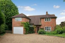 Detached property in ASHTEAD