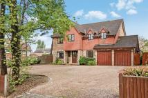 6 bed Detached property for sale in ASHTEAD