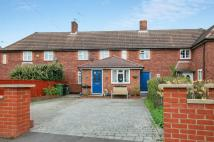 3 bed Terraced property in ASHTEAD