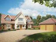 5 bed new house for sale in PARK LANE, ASHTEAD