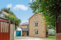 5 bed Detached property for sale in EPSOM