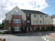 2 bedroom Apartment in Hillview, DORKING