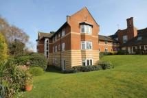 Retirement Property for sale in Station Road, Dorking