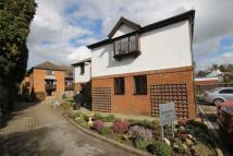 1 bedroom Retirement Property for sale in SOUTH STREET, DORKING
