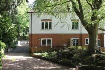 Apartment for sale in DORKING