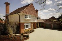 5 bedroom new home for sale in DORKING