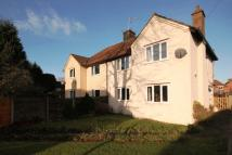 3 bed semi detached home to rent in Nower Road, Dorking