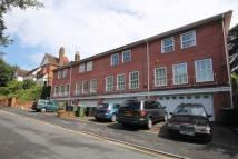 3 bed Terraced house to rent in Cliftonville, Dorking