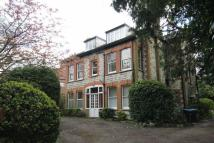 Apartment to rent in Doods Road, Reigate